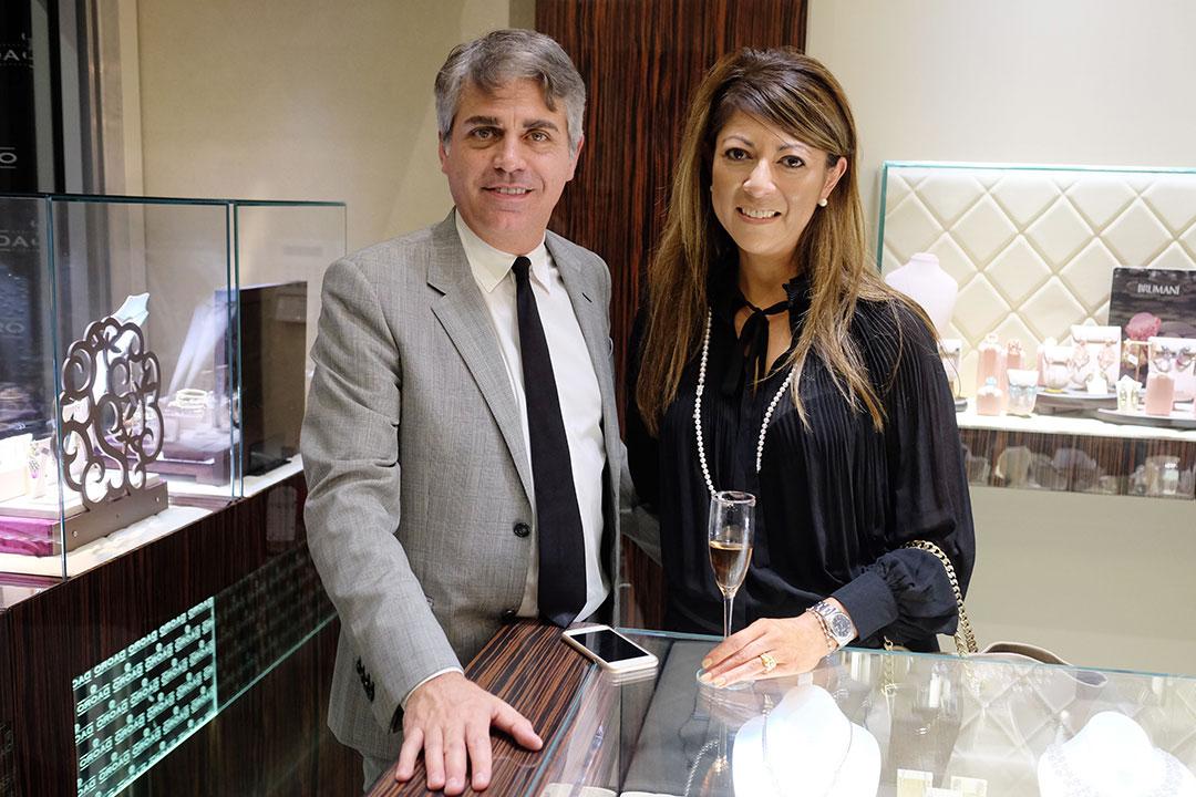 Daoro-Miami-Valentino-Baiardi-&-Veronica-Ibarra
