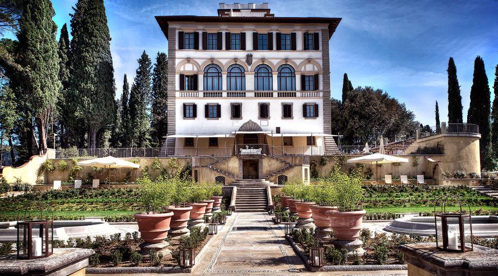 Hotel-Il-Salviatino-Florencia