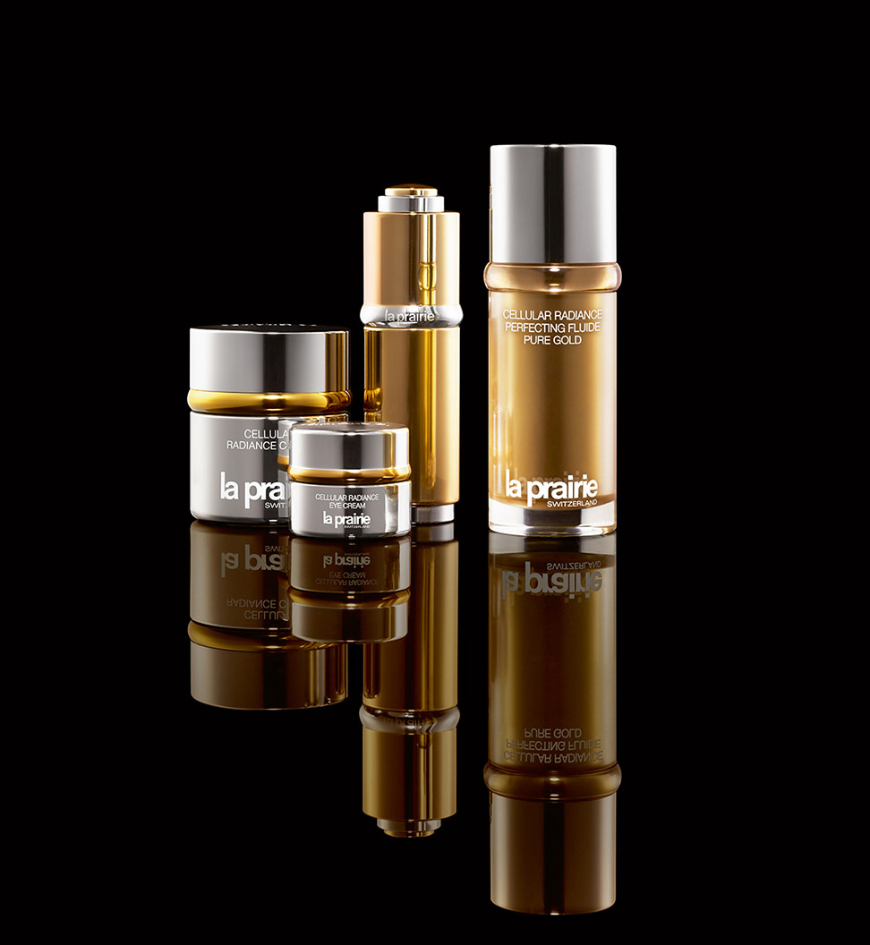 La-Prairie-Radiance-Collection_Mood