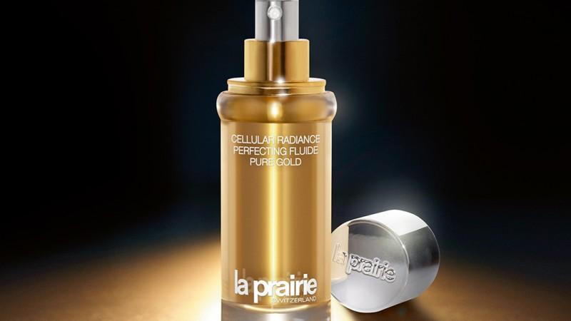 La-Prairie-cellular-radiance-pure-gold