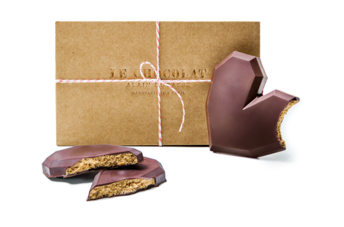 Le-Chocolat-Alain-Ducasse