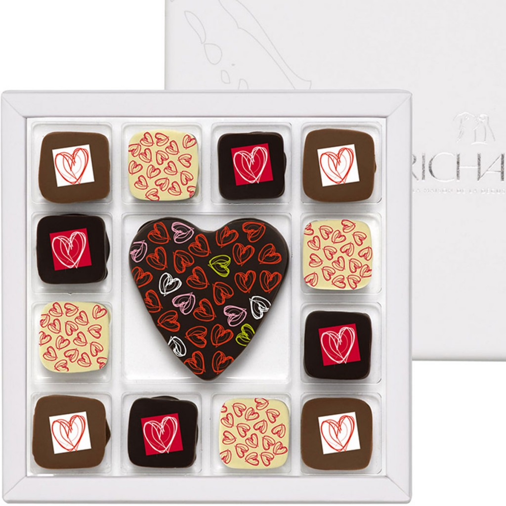 Only-Love-Valentine's-Day-Chocolates