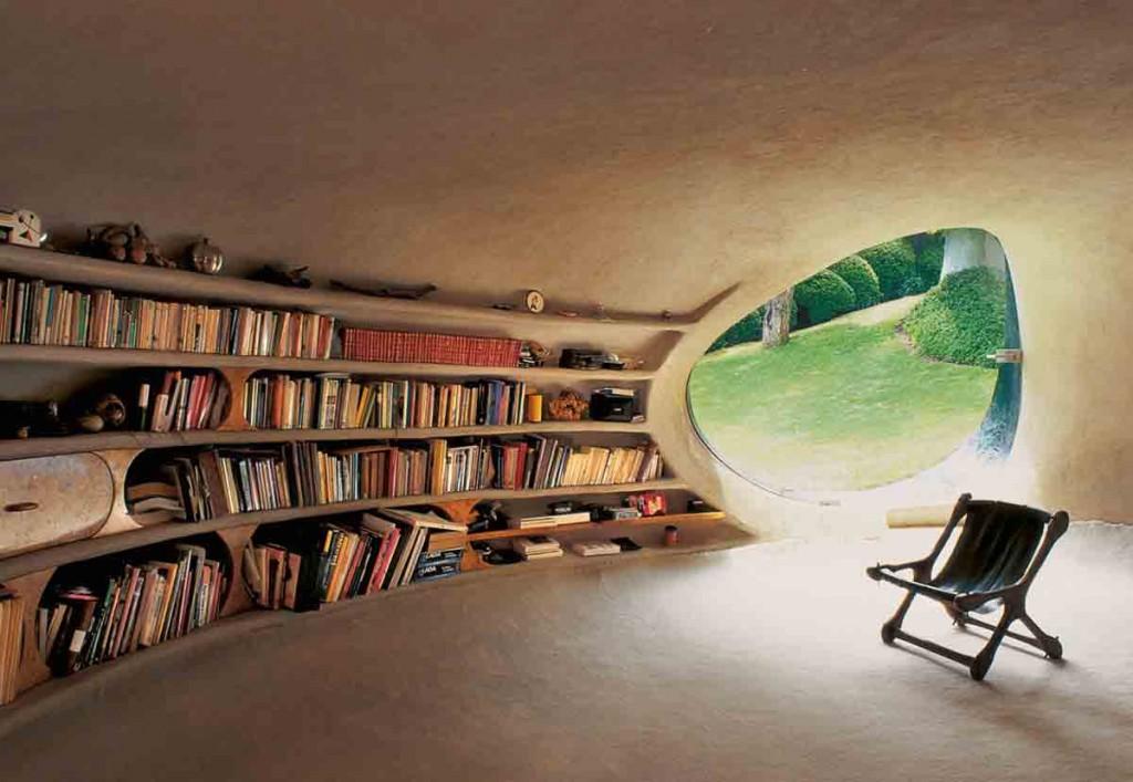 biblioteca-casa-organica
