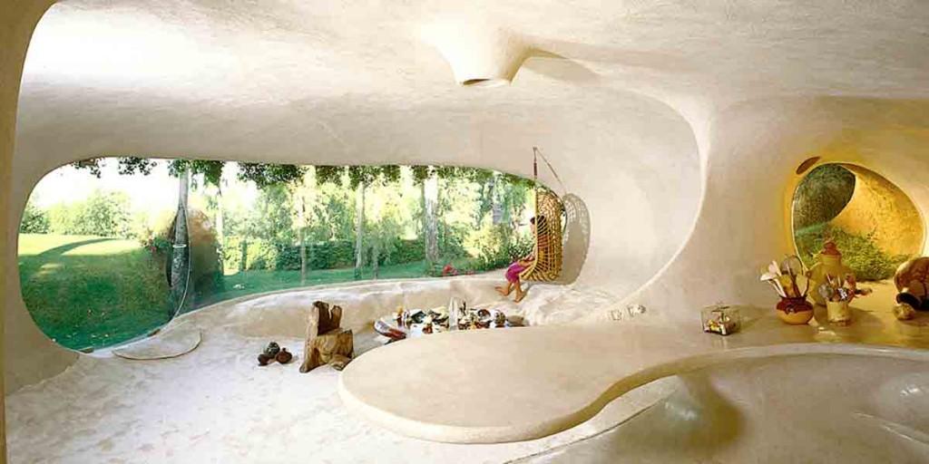 interior-casa-organica