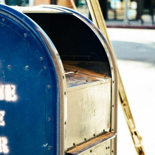 ¿Cómo escribir la carta de amor perfecta?