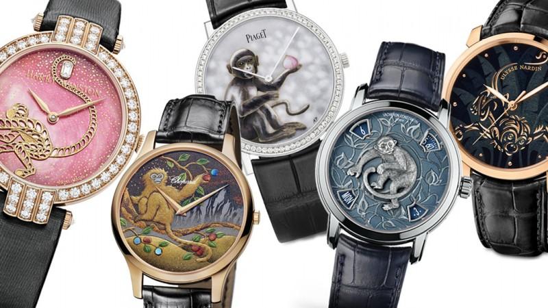 relojes-año-del-mono