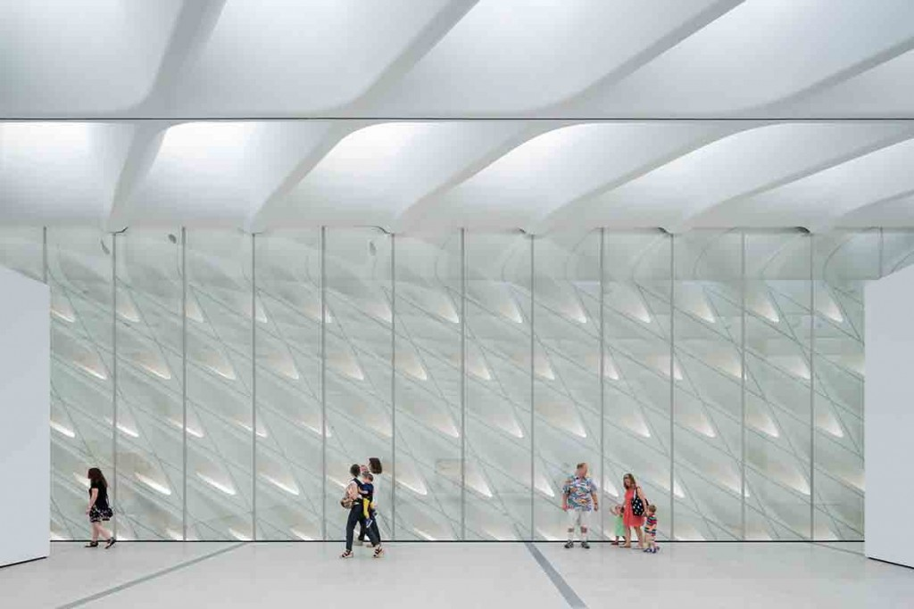 the-broad_-Museum-photo-by-iwan-baan-5