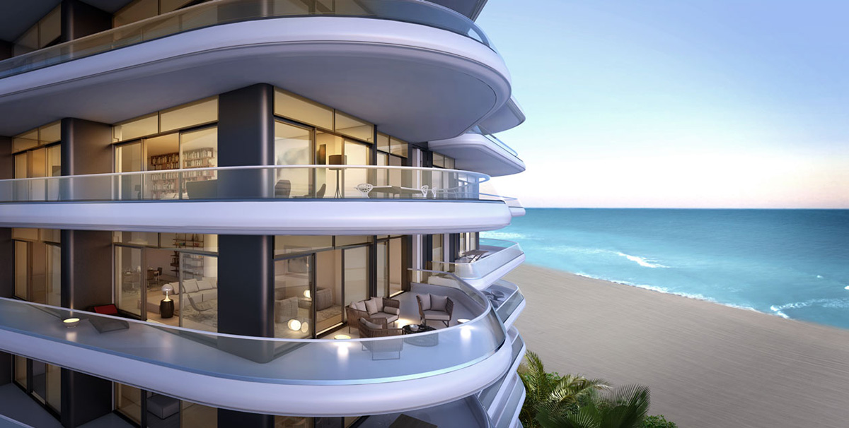 the-faena-residence-Foster-and-Partners