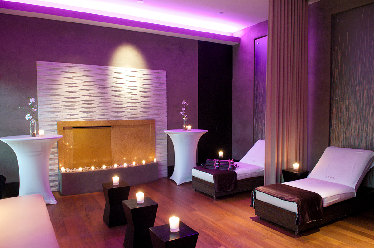 ESPA-Acqualina-relaxation-room