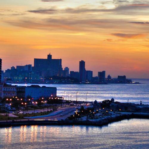 4 restaurantes en La Habana que debes conocer
