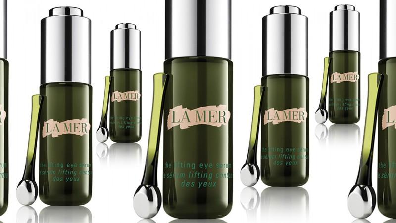 La-Mer-Lifting-eye-serum