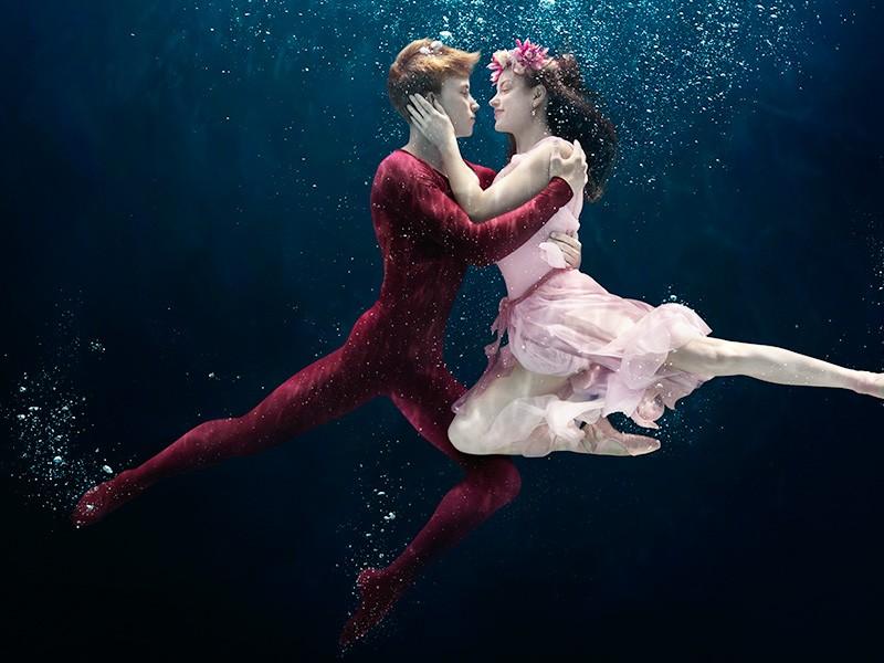 Midsummer-night-dream-Miami-City-Ballet