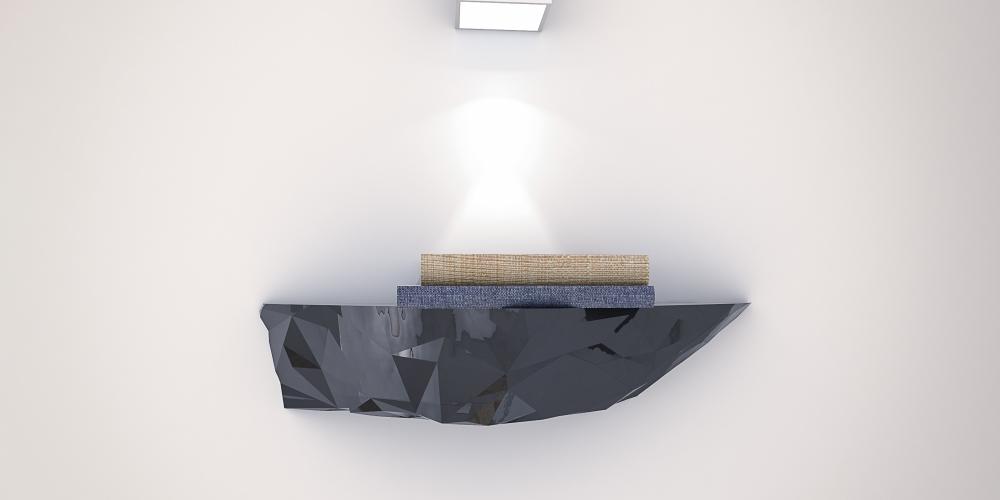 Obsidiana1