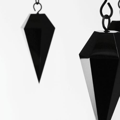 El Taller de Obsidiana en México