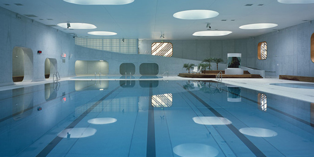 feng shui para una piscina p blica en francia complot