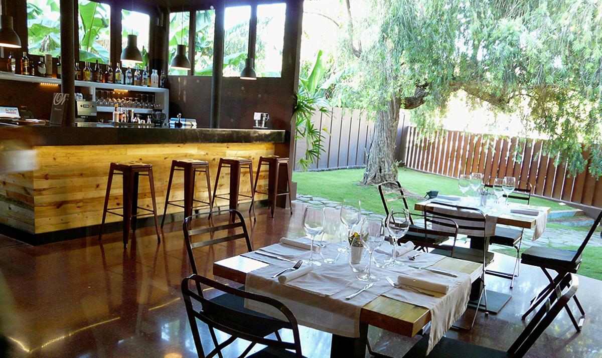 Restaurante Habana Terraza copia