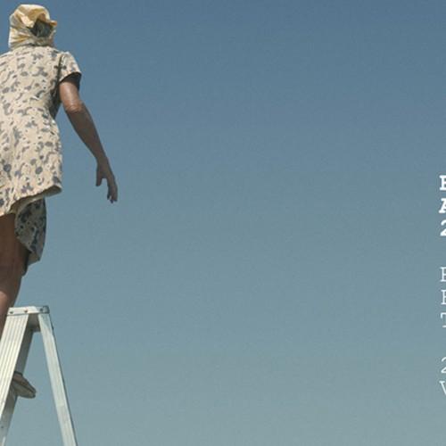 15° Edición de la Biennale: Muestra Internacional de Arquitectura