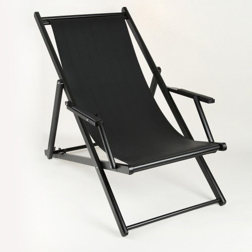 chaise eric chevalier