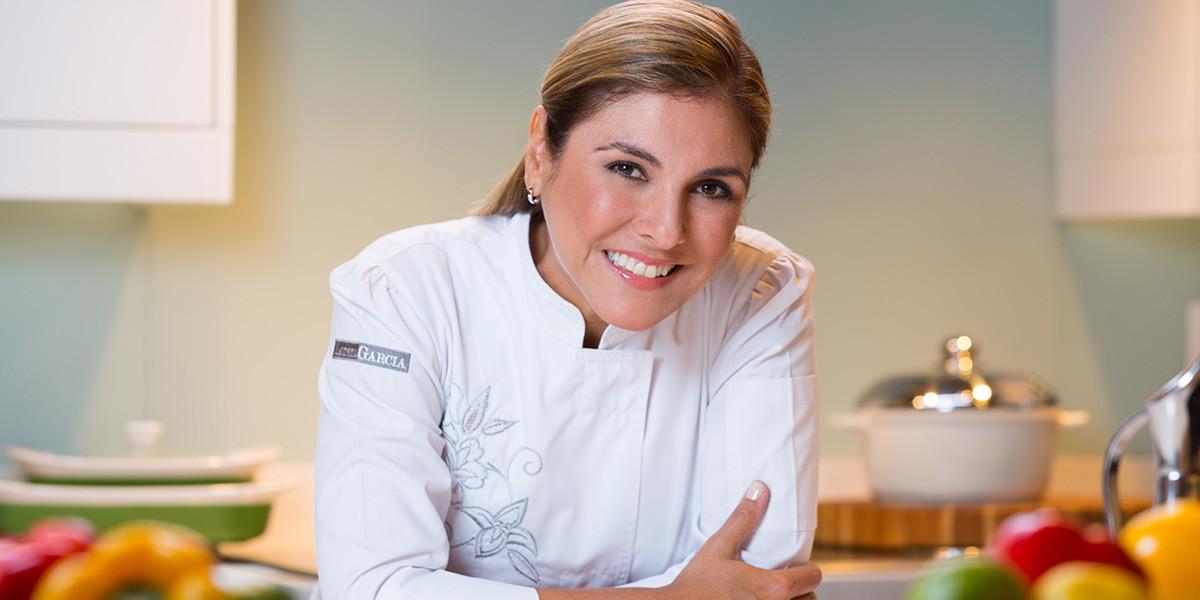chef-Lorena-Garcia