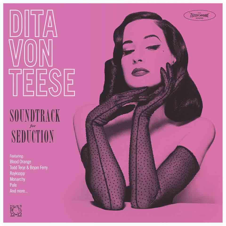 soundtrack-for-seduction