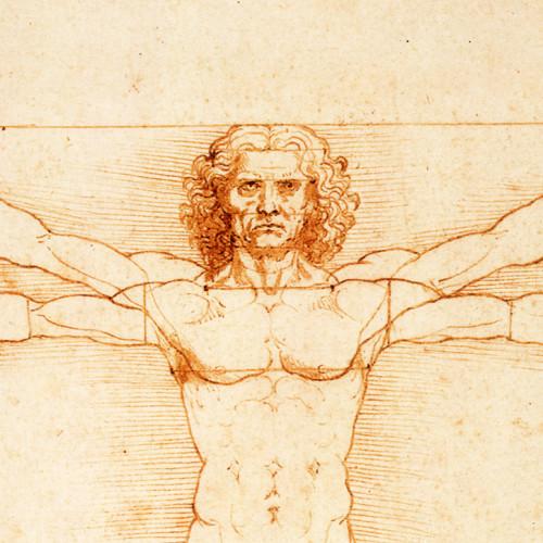 7 inventos de Leonardo Da Vinci que cambiaron el mundo