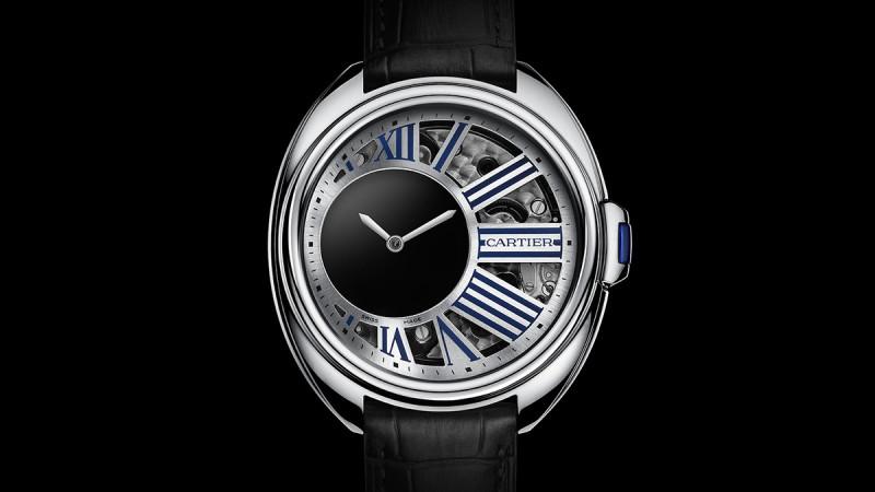 Cartier-Cle-Horas-Misteriosas-frente