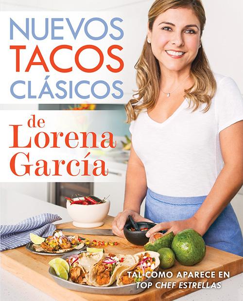Lorena-Garcia-Nuevos-Tacos