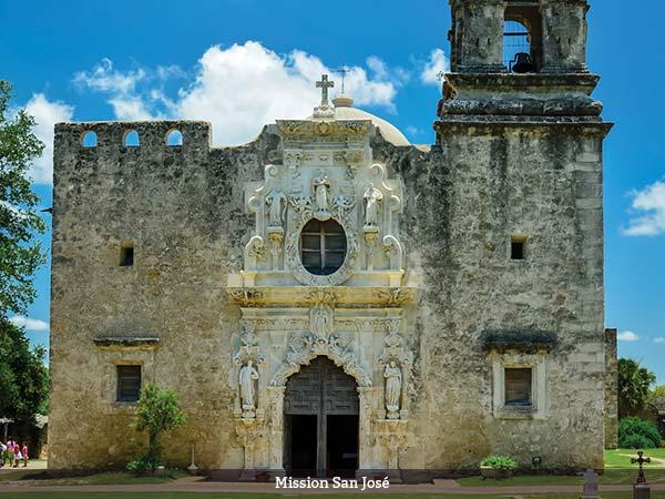 Foto: www.visitsanantonio.com/