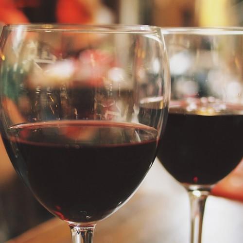 El Malbec, vino emblema de Argentina