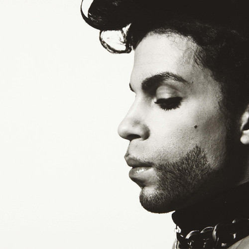 5 canciones inmortales de Prince
