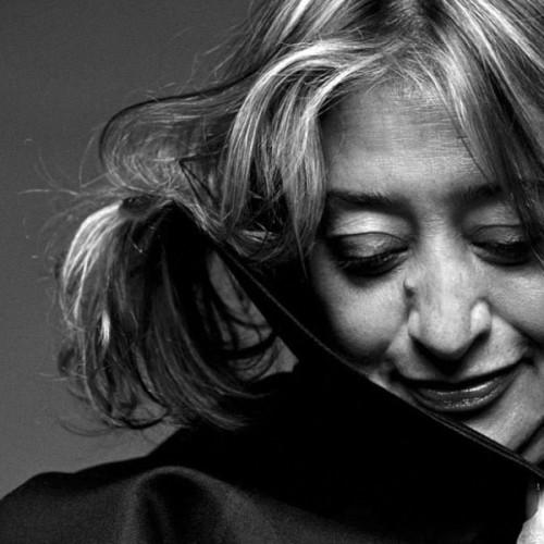 7 frases para entender por qué Zaha Hadid es la gran dama de la arquitectura