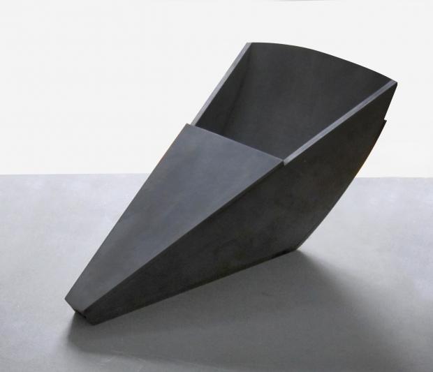 Henrique Faria Fine Arts Emilio Chapelan