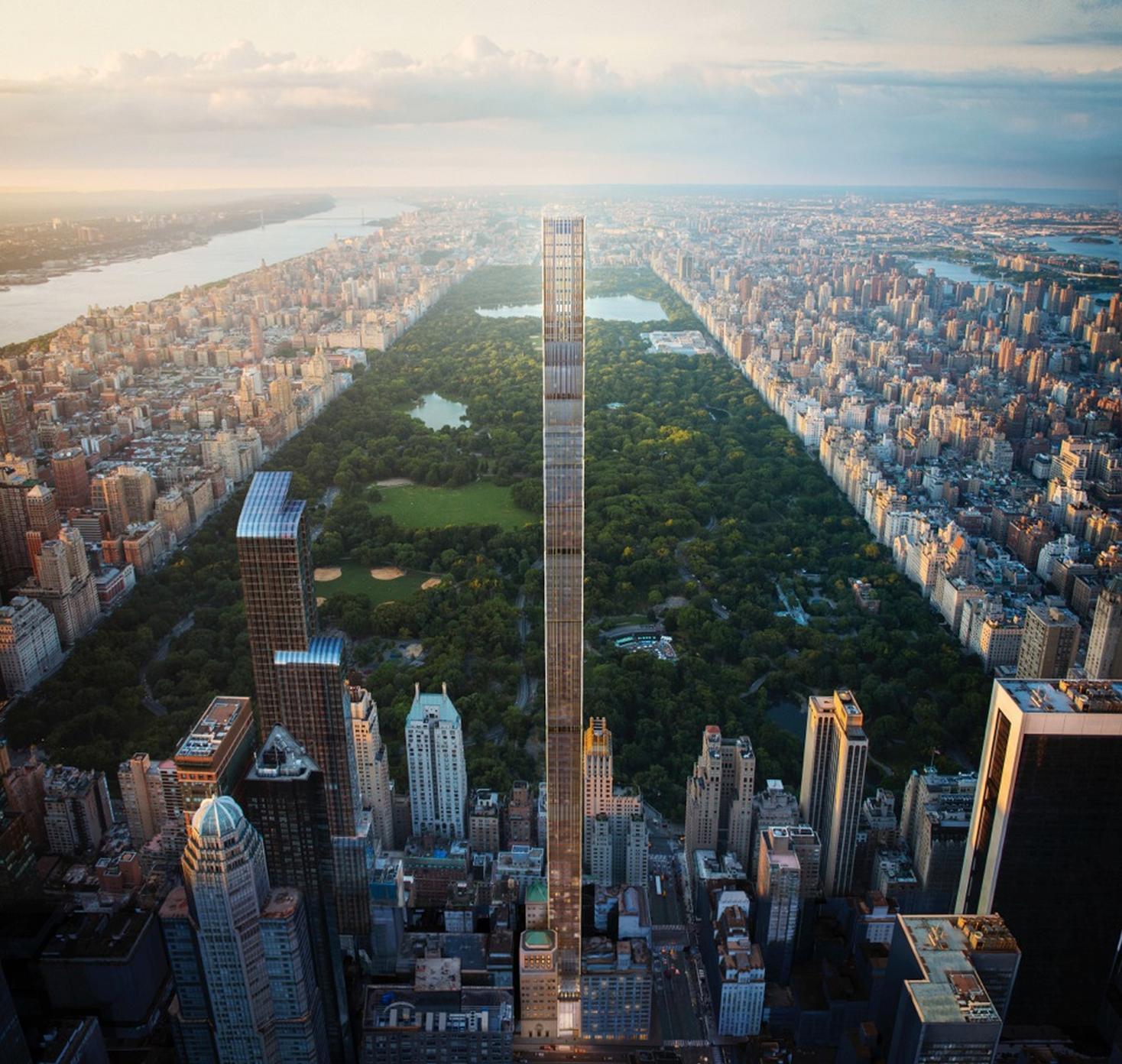 Foto: www.newyorkyimby.com/