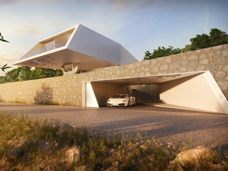 Hornung-And-Jacobi-Architecture_Villa-F-3