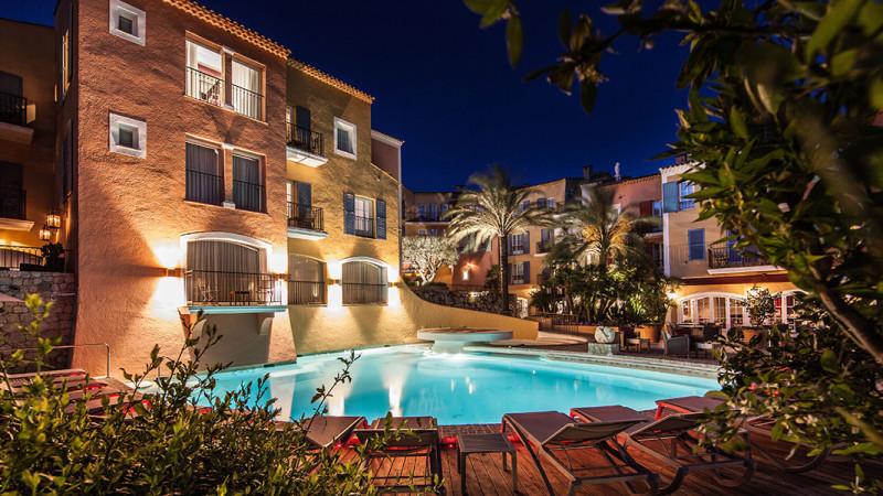 Byblos-Hotel-St-Tropez