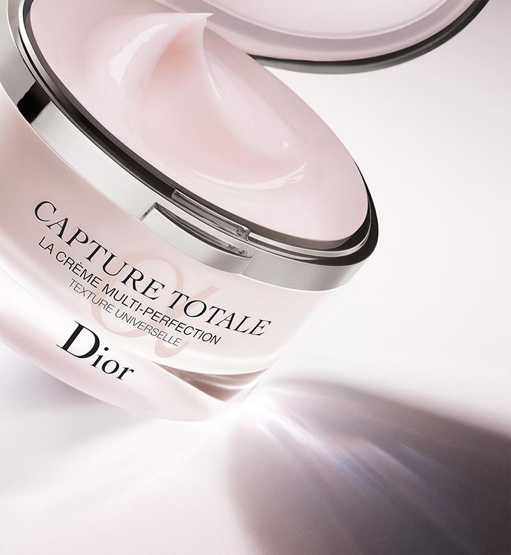 CaptureCremeMultiPerfection_Dior_2016