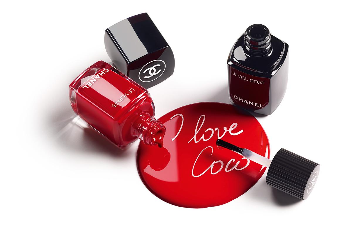 Chanel-Coco-le-vernis