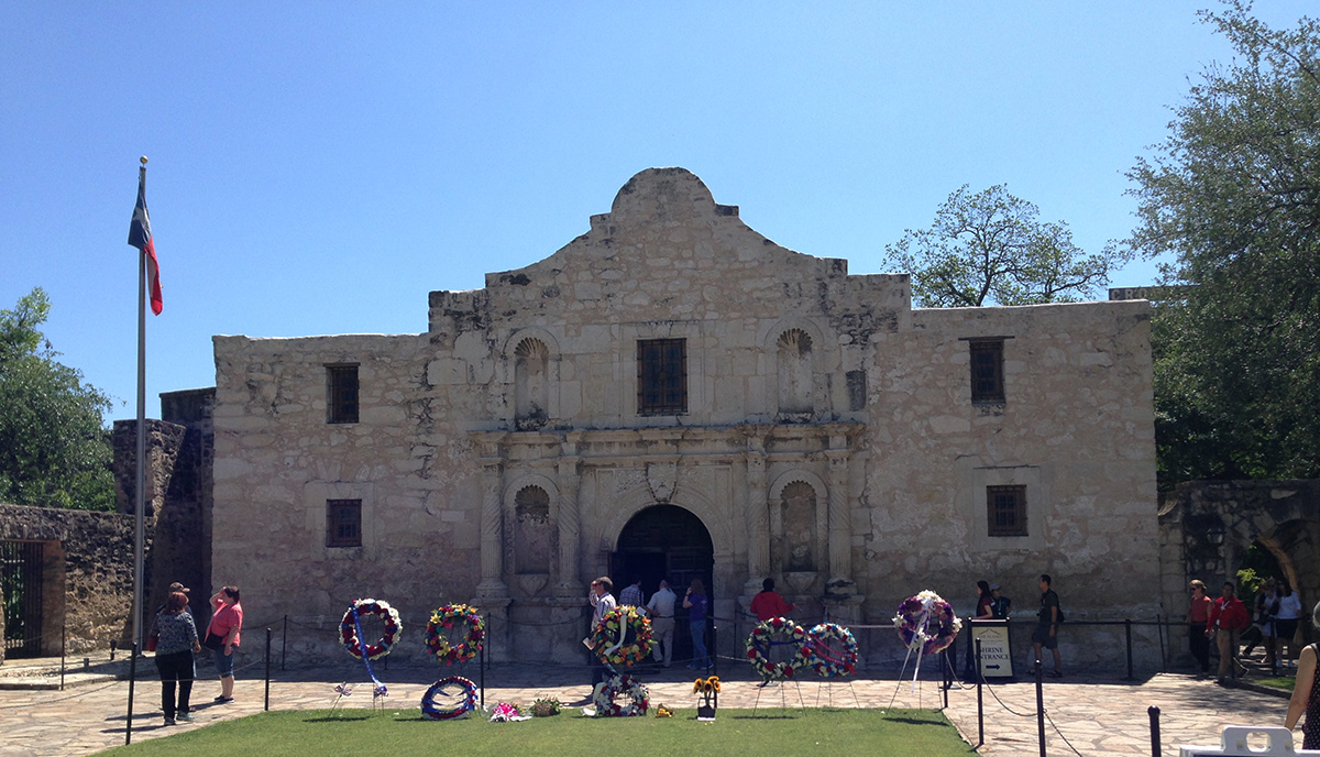 El-Alamo