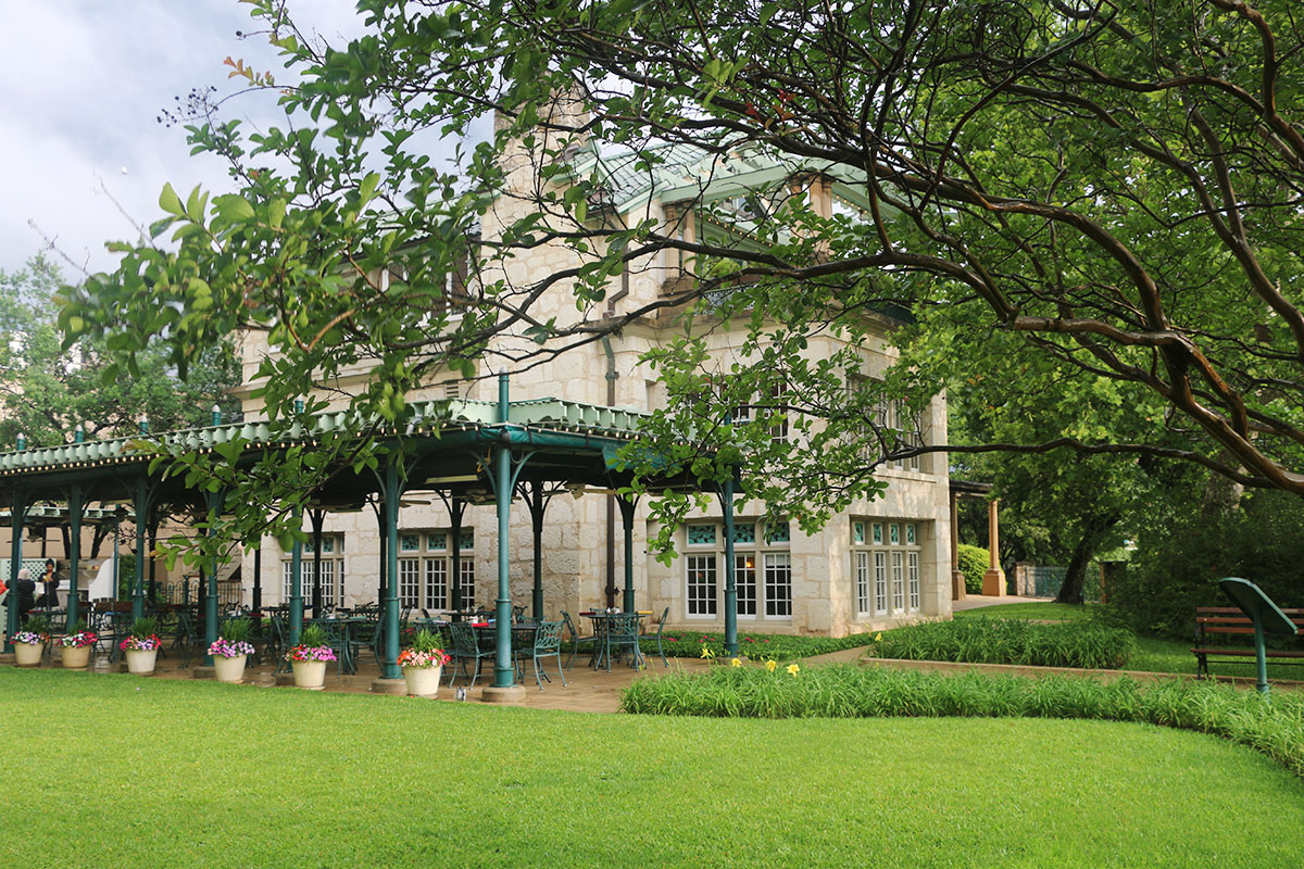 Guenther-House-SA-Texas