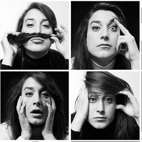 Joanna Hausmann: La comedia como arma para cambiar al mundo