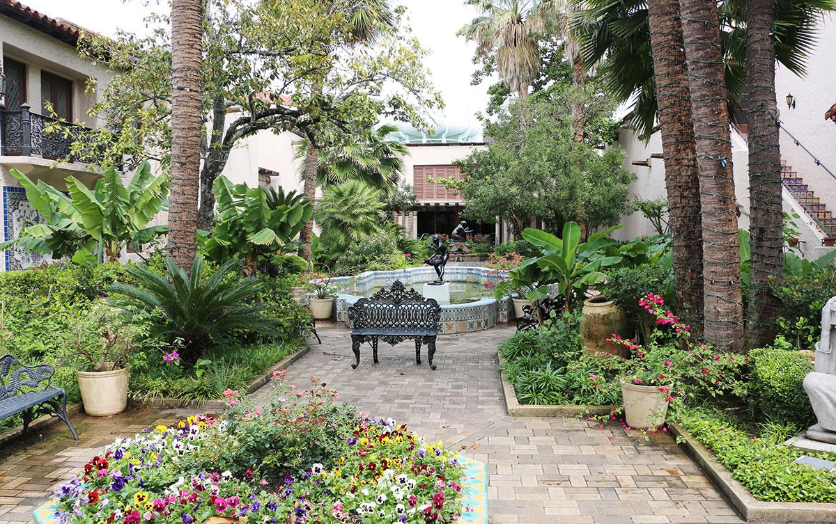 McNay-Museum-San-Antonio
