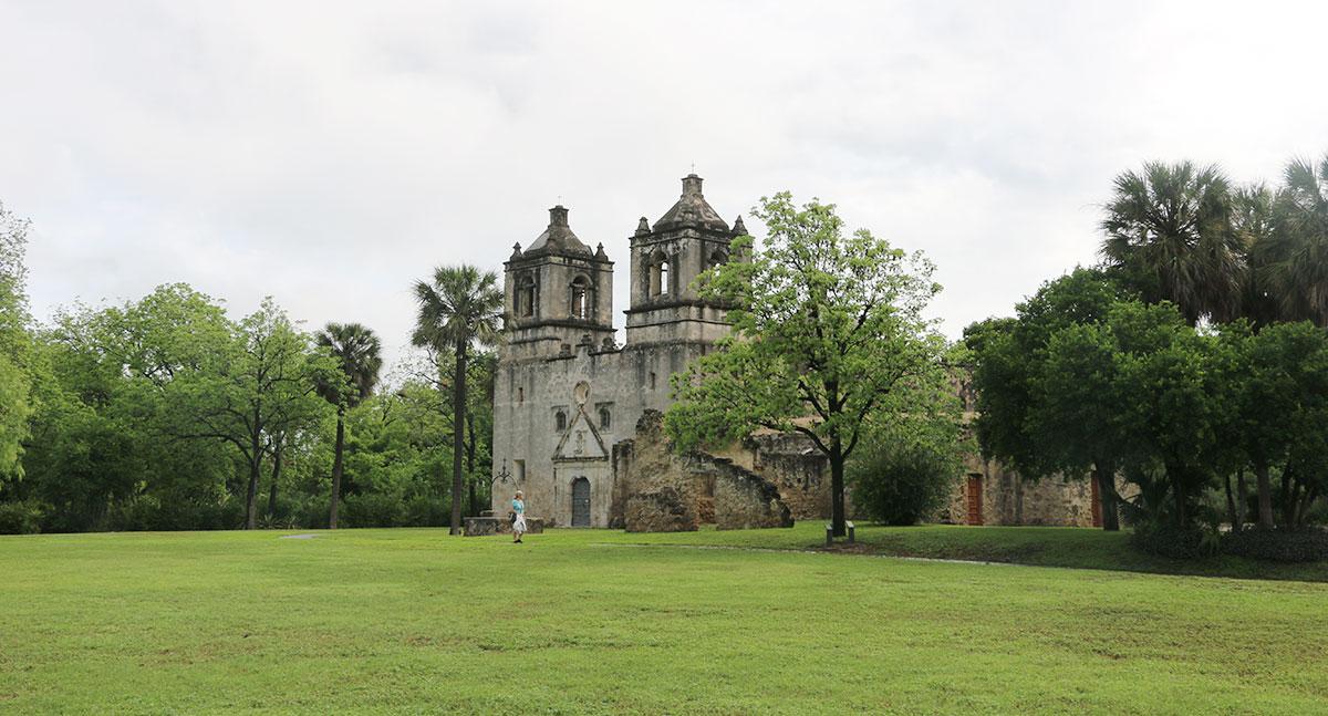 Mision-Concepcion-San-Antonio