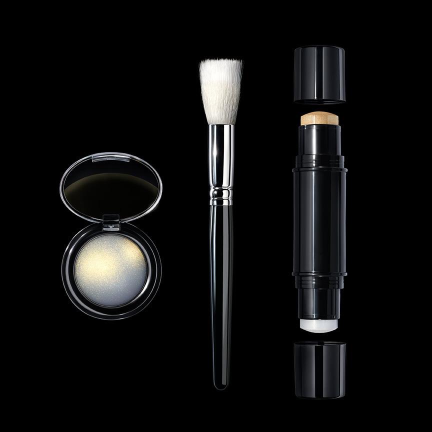Skin-Fetish-003-Version-Golden-Product