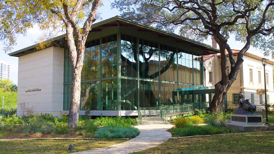 Witte-Museum