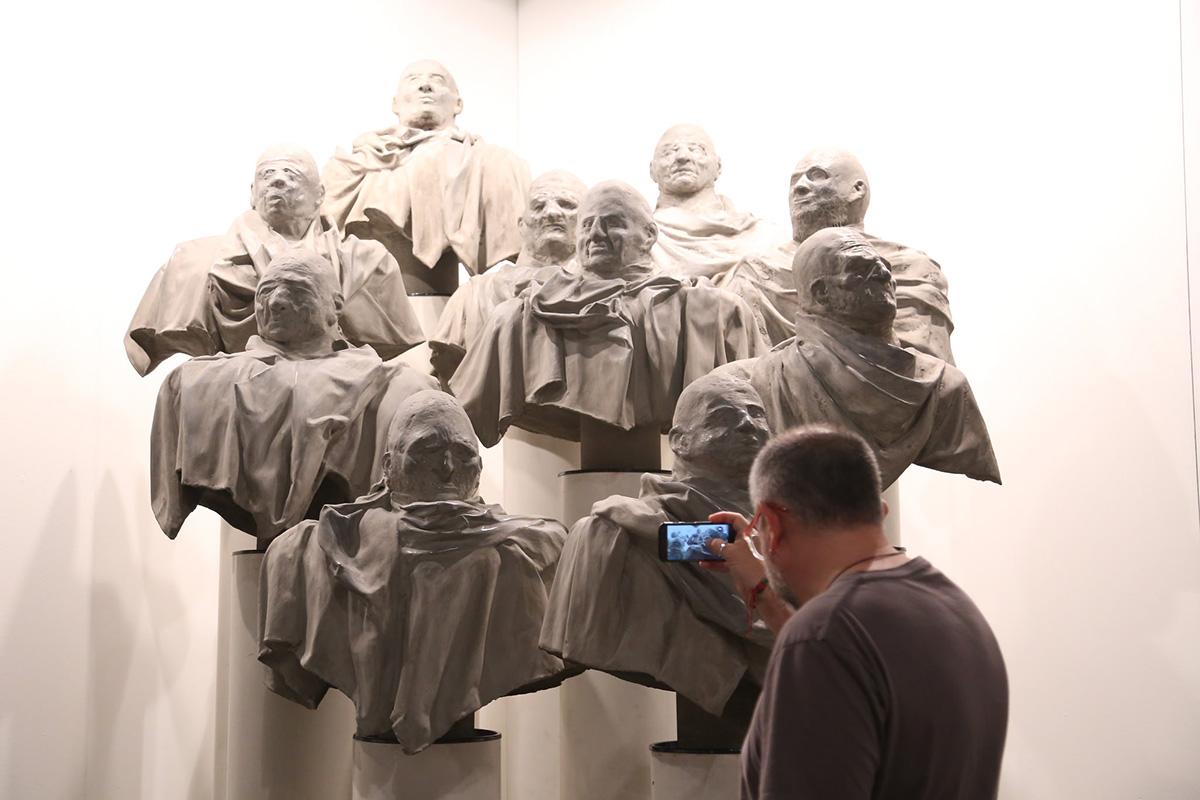 arteBA-esculturas