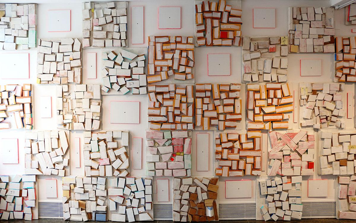 artpace-Cordy-Ryman-Hudson(show)room