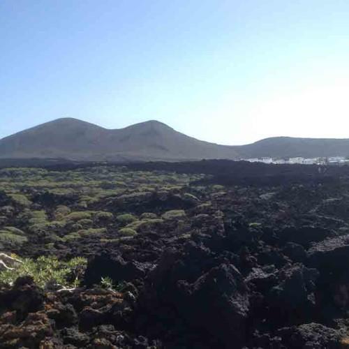 Lanzarote: 8 pistas para conocer la isla de los volcanes