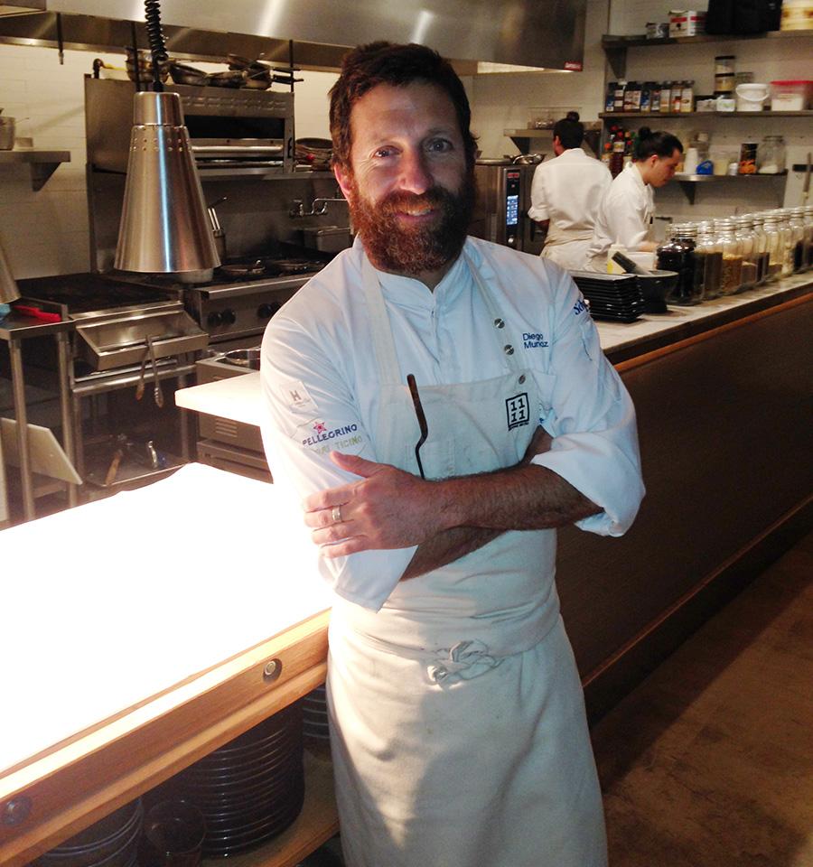 Chef-Diego-Munoz-1111-peruvian-bistro
