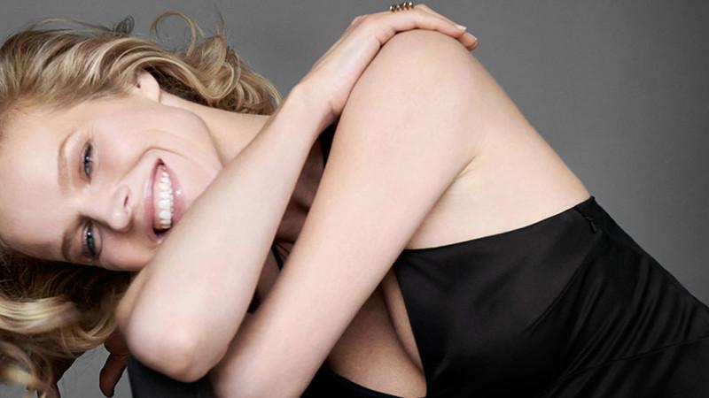 Dior-Capture-Totale-Eva-Herzigova