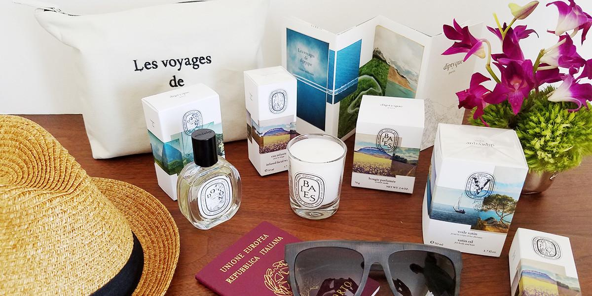 Diptyque-Les-Voyages-Complot-Magazine